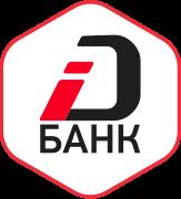 iDBank emblem