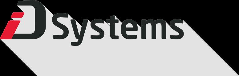 idsystems-big-sh2