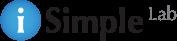 isimplelab